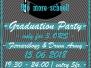 3. ORS Senkel Party Juni