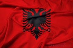 Albanisch kochen September