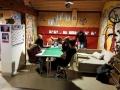 2_poker-tisch