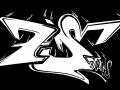 7S-Logo-White-n-Black