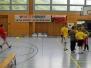 Fussball-Nachtturnier 2012