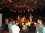 GN Jugend Award 2012
