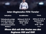 Interregio FIFA 18 Turnier Januar