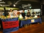Jugendkultur im Länzgi 2012