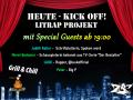 Flyer-Kickoff-LitRap