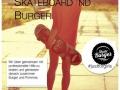 Flyer-Burger-nd-Skateboard
