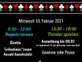 Poker-Flyer-2