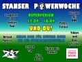PowerwocheFlyer2021
