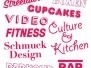 Powerwoche 2018 Culture and Kitchen April
