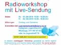 flyer-NW-Radio-Klipp-und-klang
