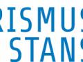 Logo Stanser Sommer