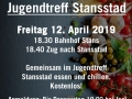 Stans-X-Stansstad