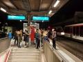 am-Bahnhof