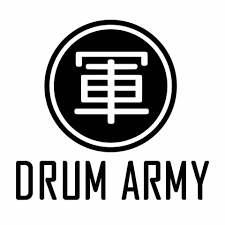 Drum Army im 7S